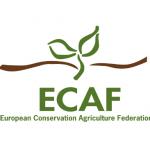 logo_ecaf