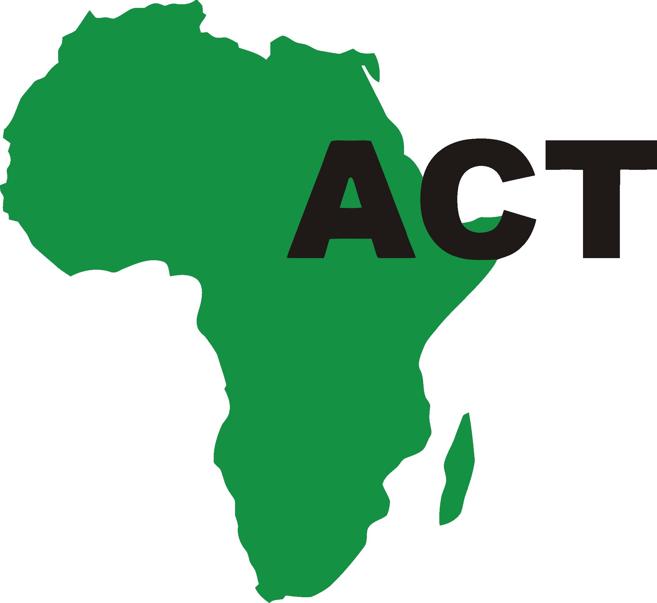 ACT_logo_