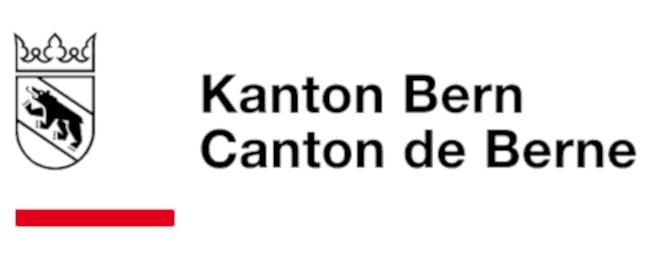 Kanton Bern1