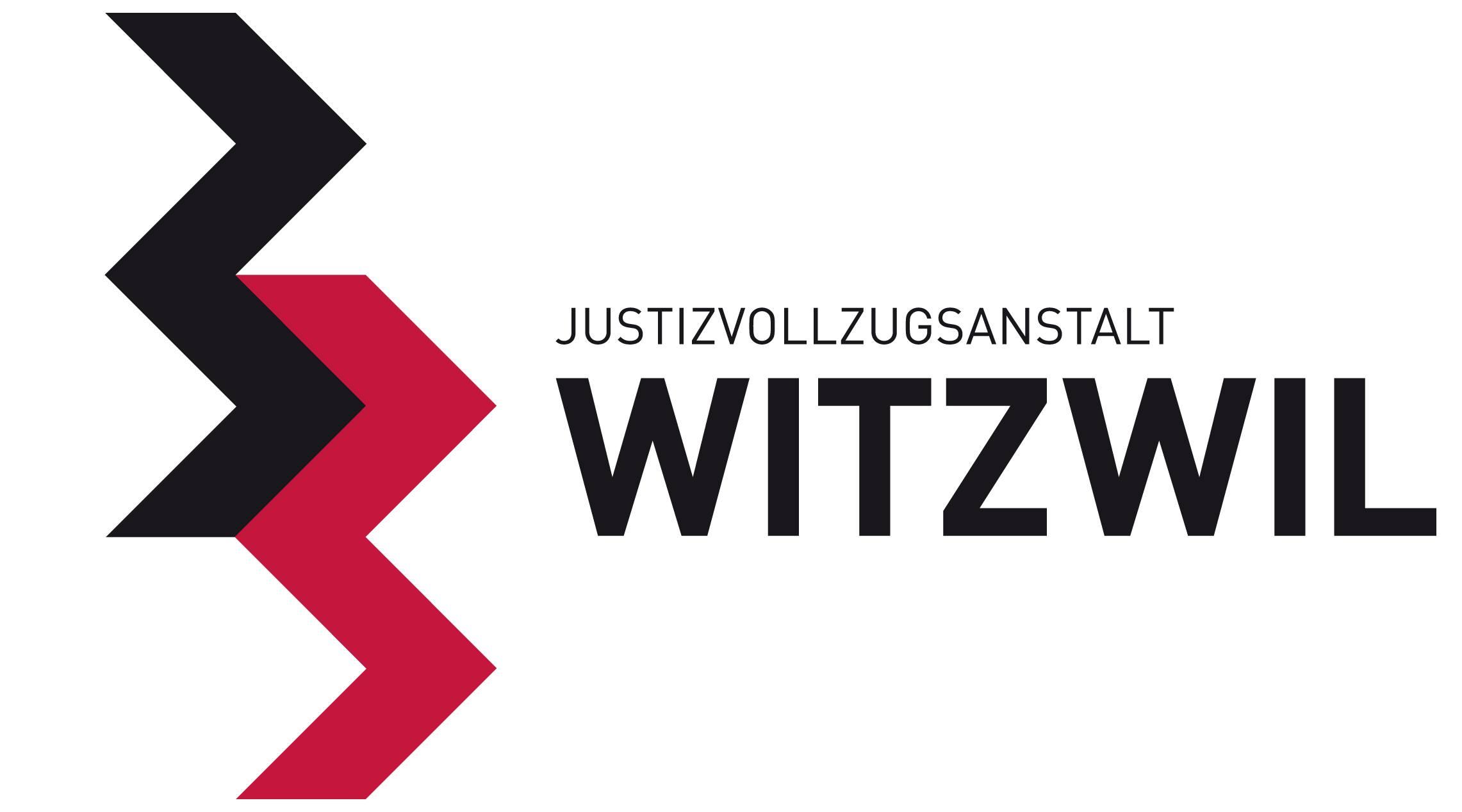 Logo_Witzwil_pos_rgb