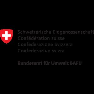 bafu-logo-300x300