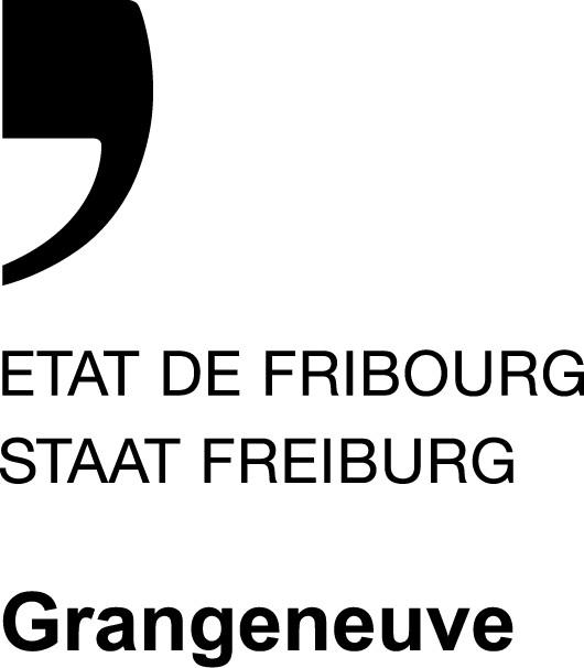 logo_GRANGENEUVE