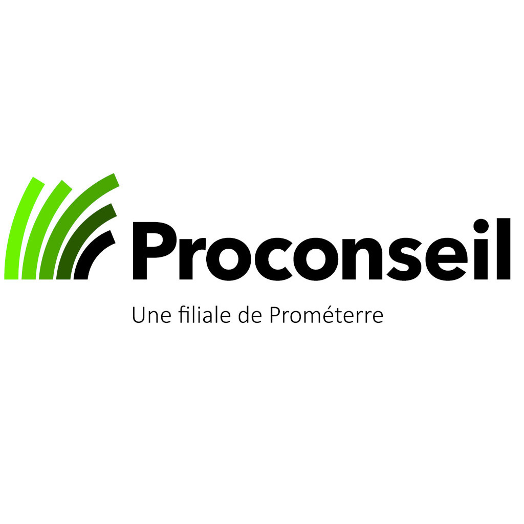 proconsoil