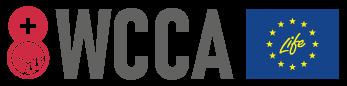 logo_cabecera_new_3