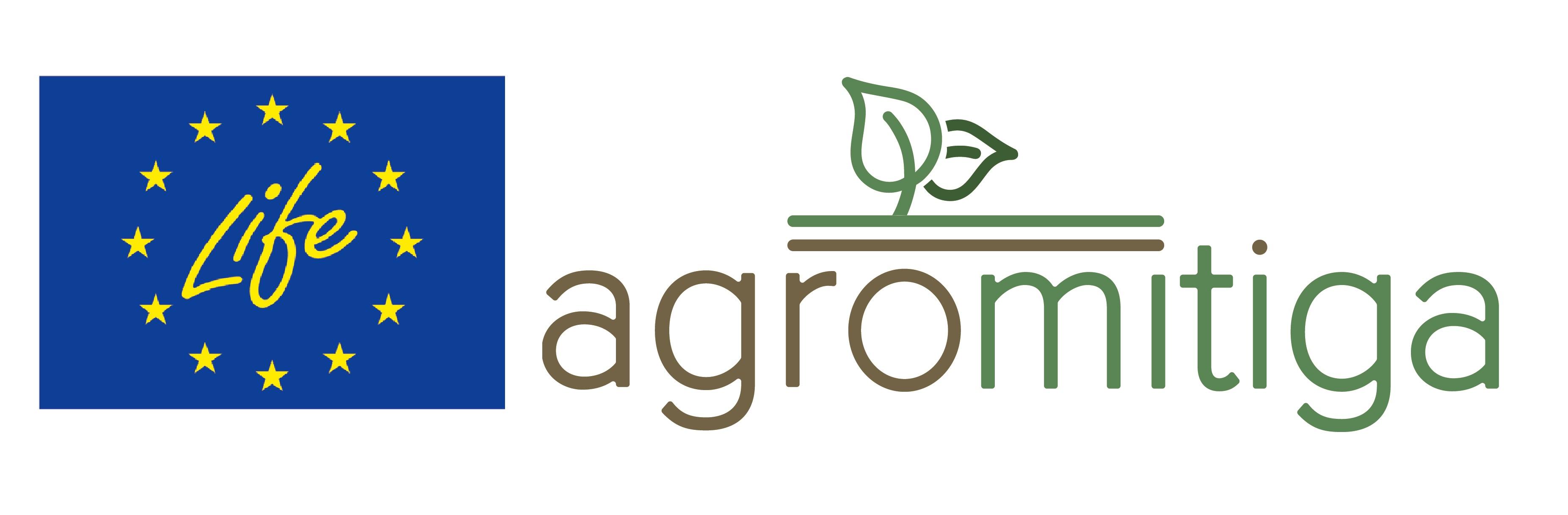 agromitiga logo_Prinicpal