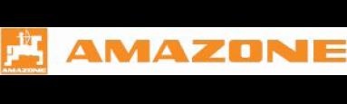amazone1