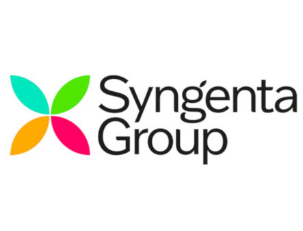 syngenta_group